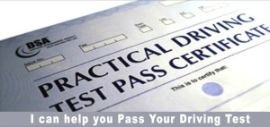 pass-your-driving-test 2